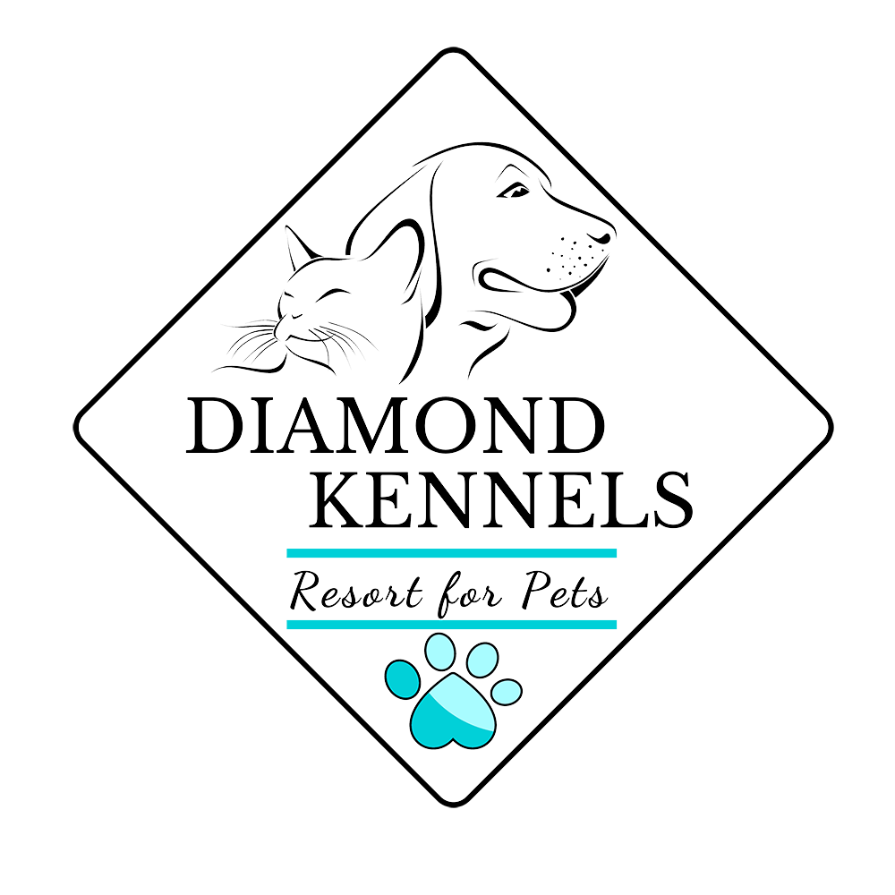 Diamond Kennels